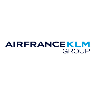 france air klm merger Been weakened by a break-up with alitalia that proved a costly affair what happened next did not enter most peoples' minds, a merger with air france during the last two financial years before the merger (2001-2/2002-3), klm posted a combined net loss of 572 million euros however, for the fiscal year ended in march.