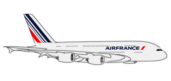 croquis_a380_0.png?itok=vFNajGfY