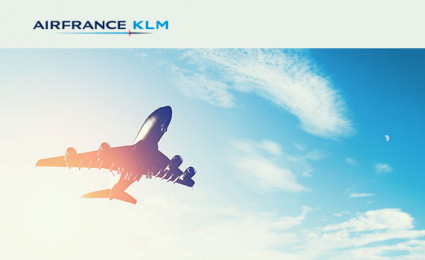 air france klm strategic management Answers to klm case study  in fiscal year 2004/2005, klm merged with air france and became a member of the skyteam alliance,  strategic management.
